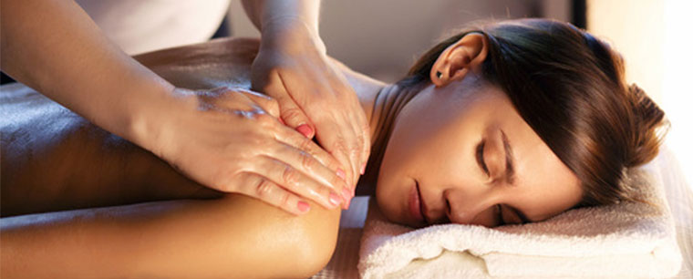 Massage & Entspannung, Absolut Physio