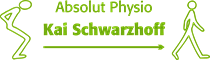 Absolut Physio in Augsburg