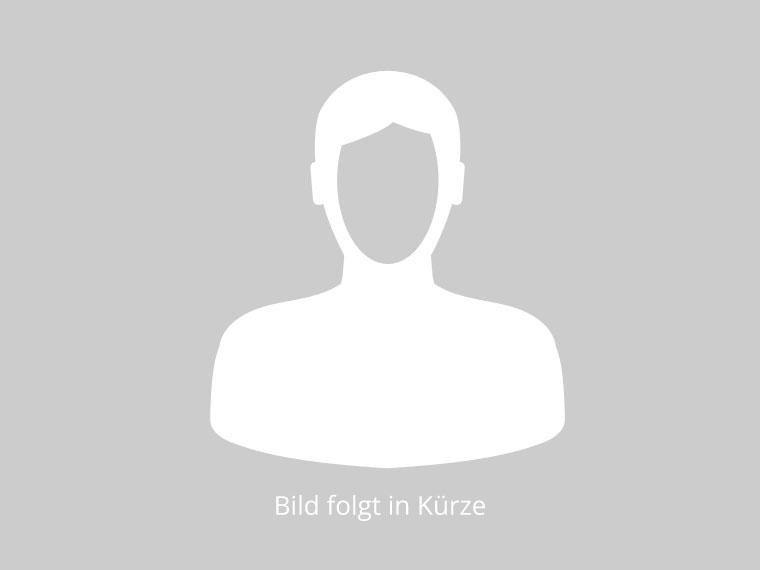 Kai Schwarzhoff, Absolut Physio in Augsburg